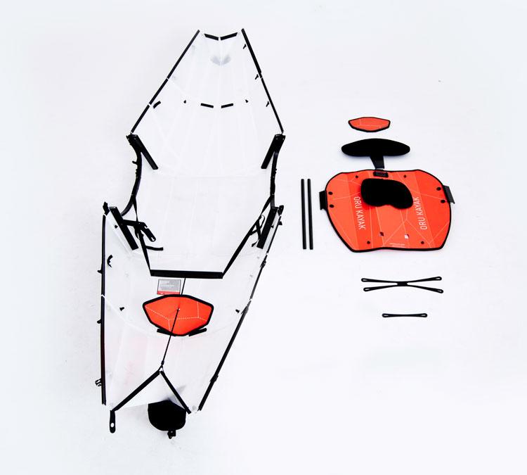 oru_kayak_02