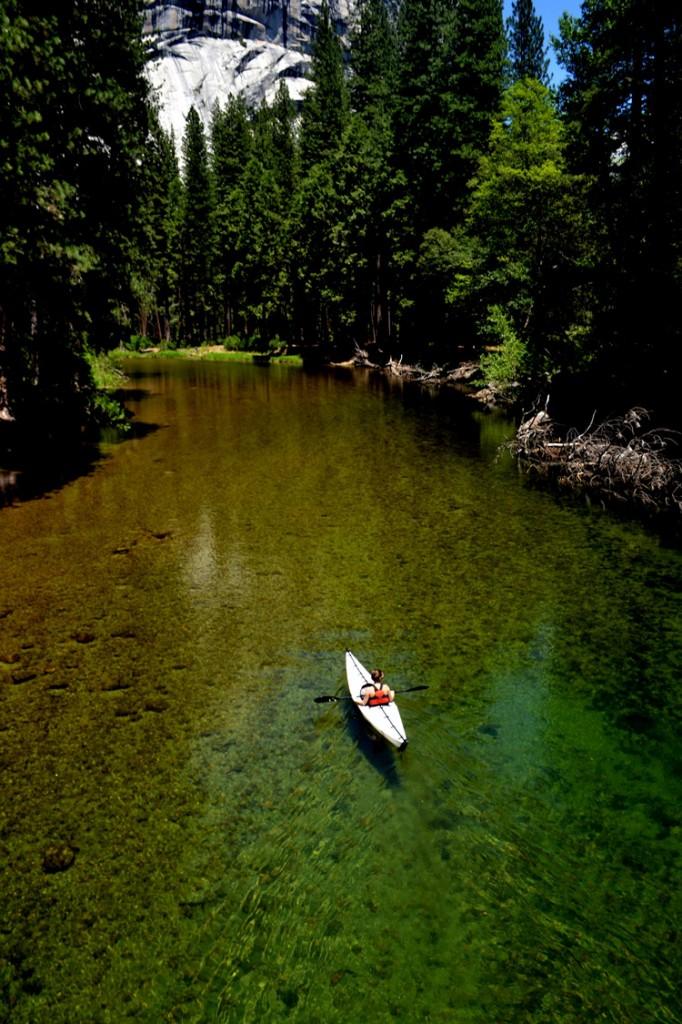 oru_kayak_05