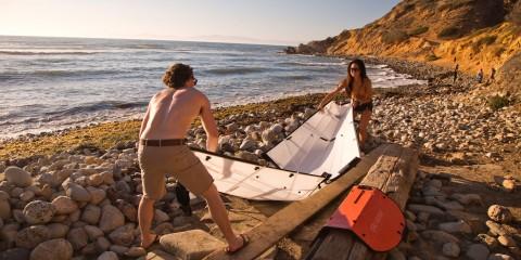 oru_kayak_home