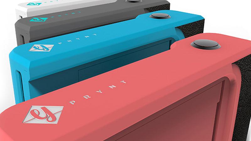 prynt-smartphone-en-polaroid-plusieurs-couleurs