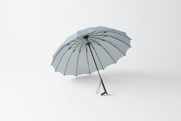 standbrella-by-Nendo_3