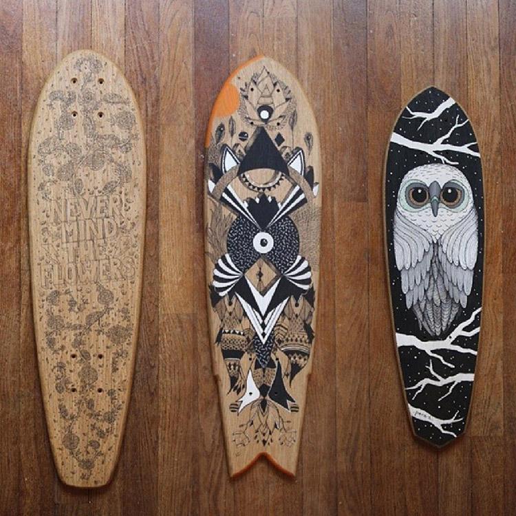 suji-skateboard