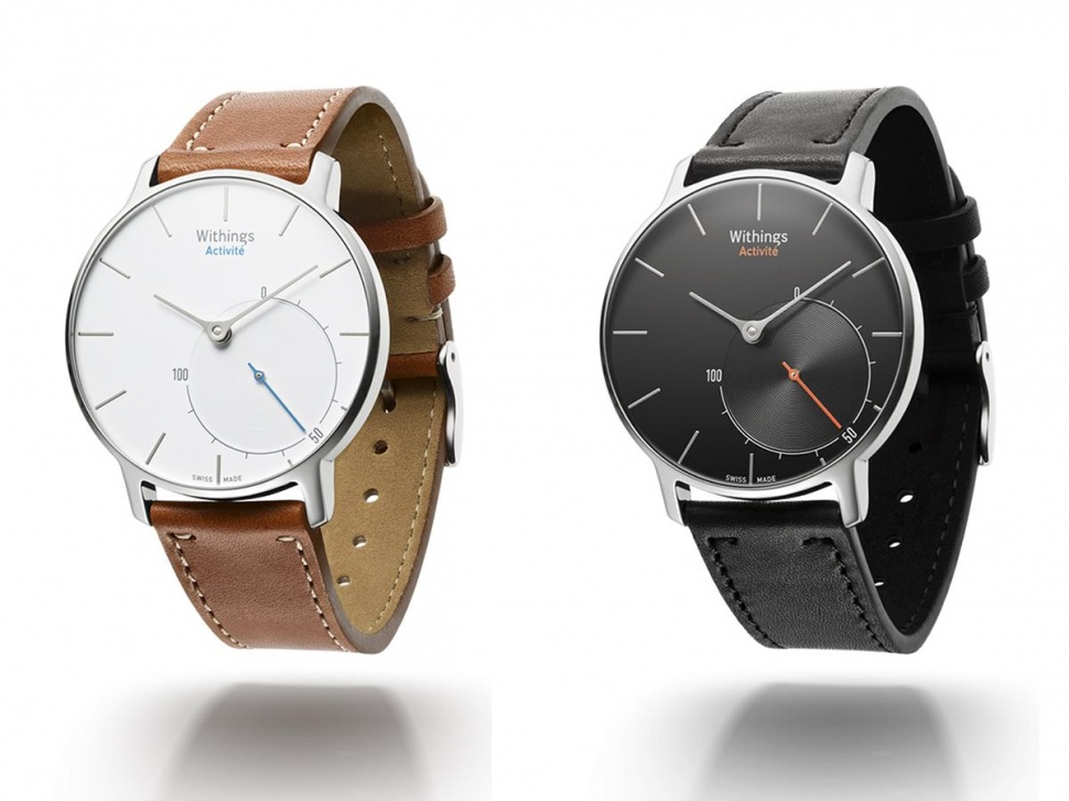 withings-Activité-smartwatch