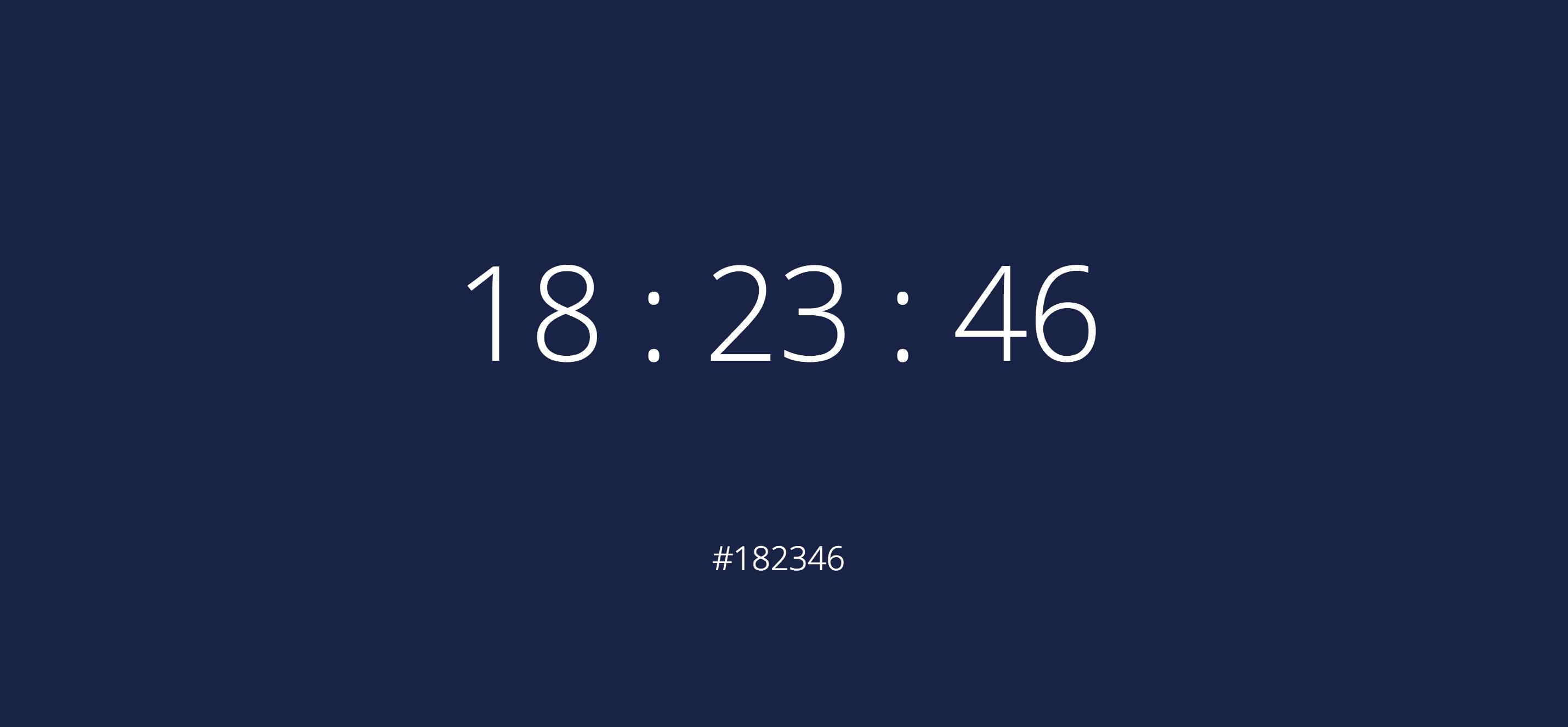 Capture d'écran 2014-12-17 à 18.23.44