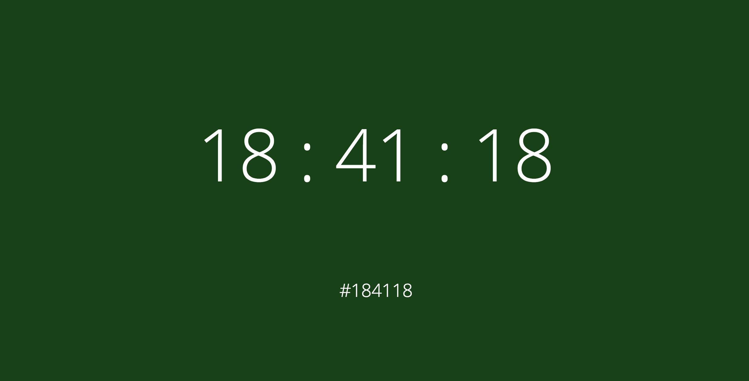 Capture d'écran 2014-12-17 à 18.41.15
