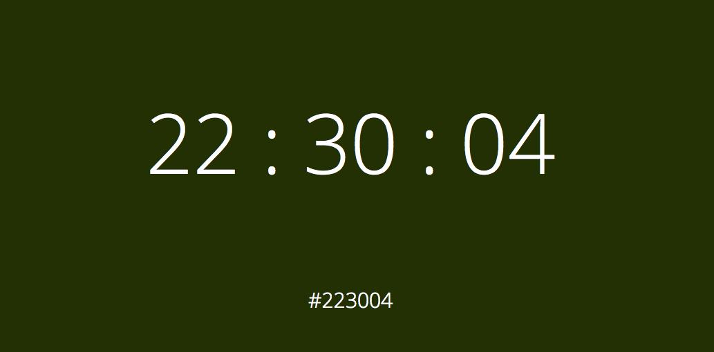Capture d'écran 2014-12-29 à 22.30.01