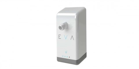 EVA-BG