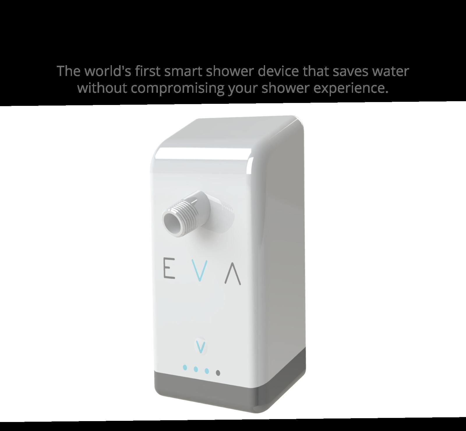 Eva-connectedshower2