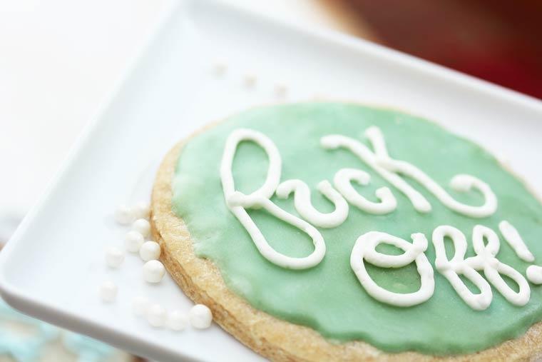 Sarah-Brockett-Bold-Bakery-4