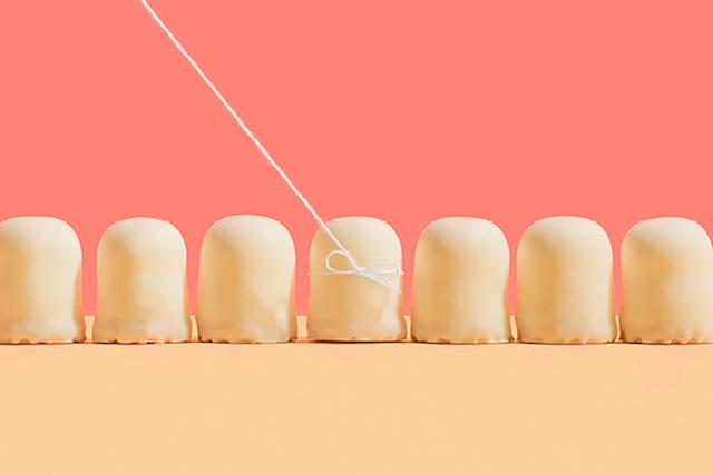 Sugar-Teeth12