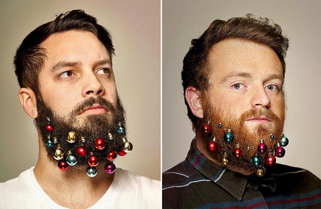 beard-baubles02