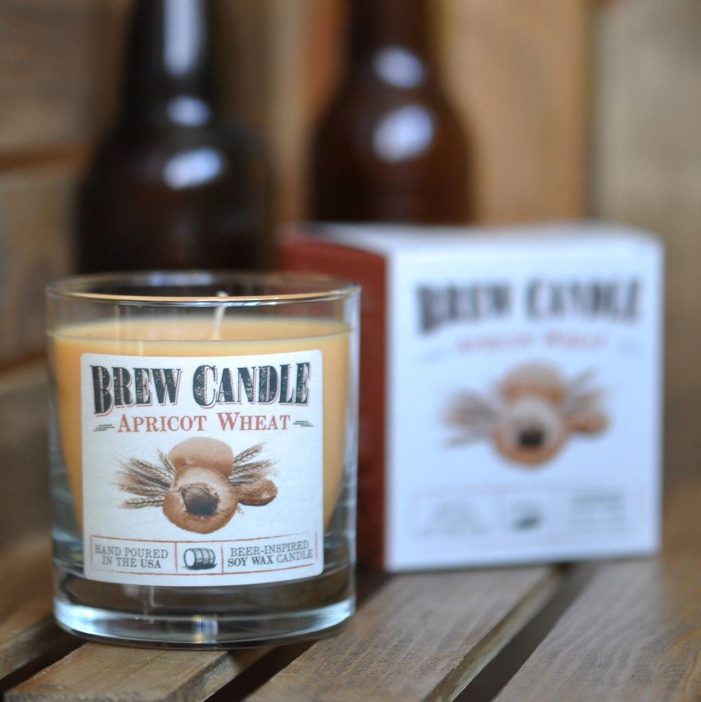 brew_candles_01