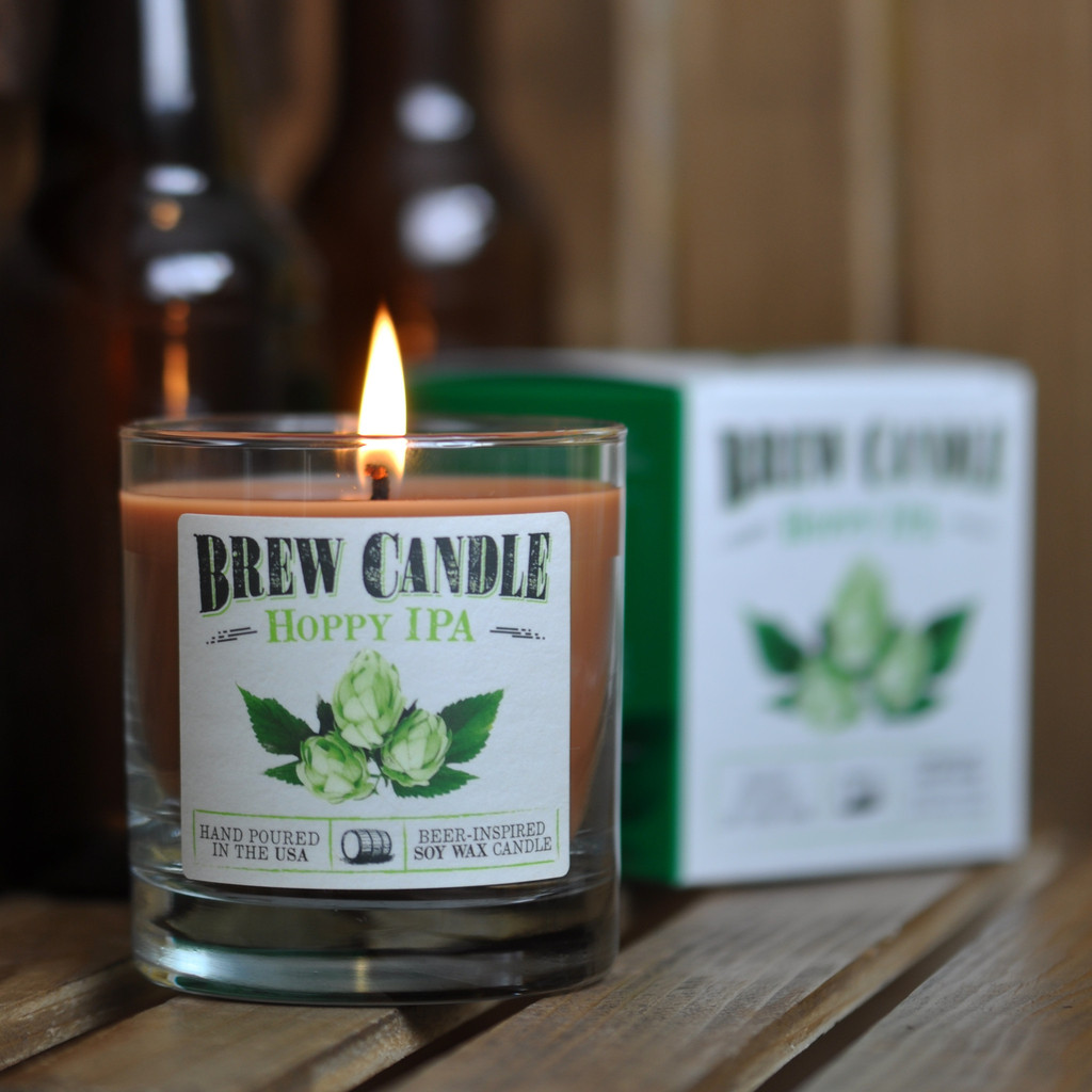 brew_candles_02