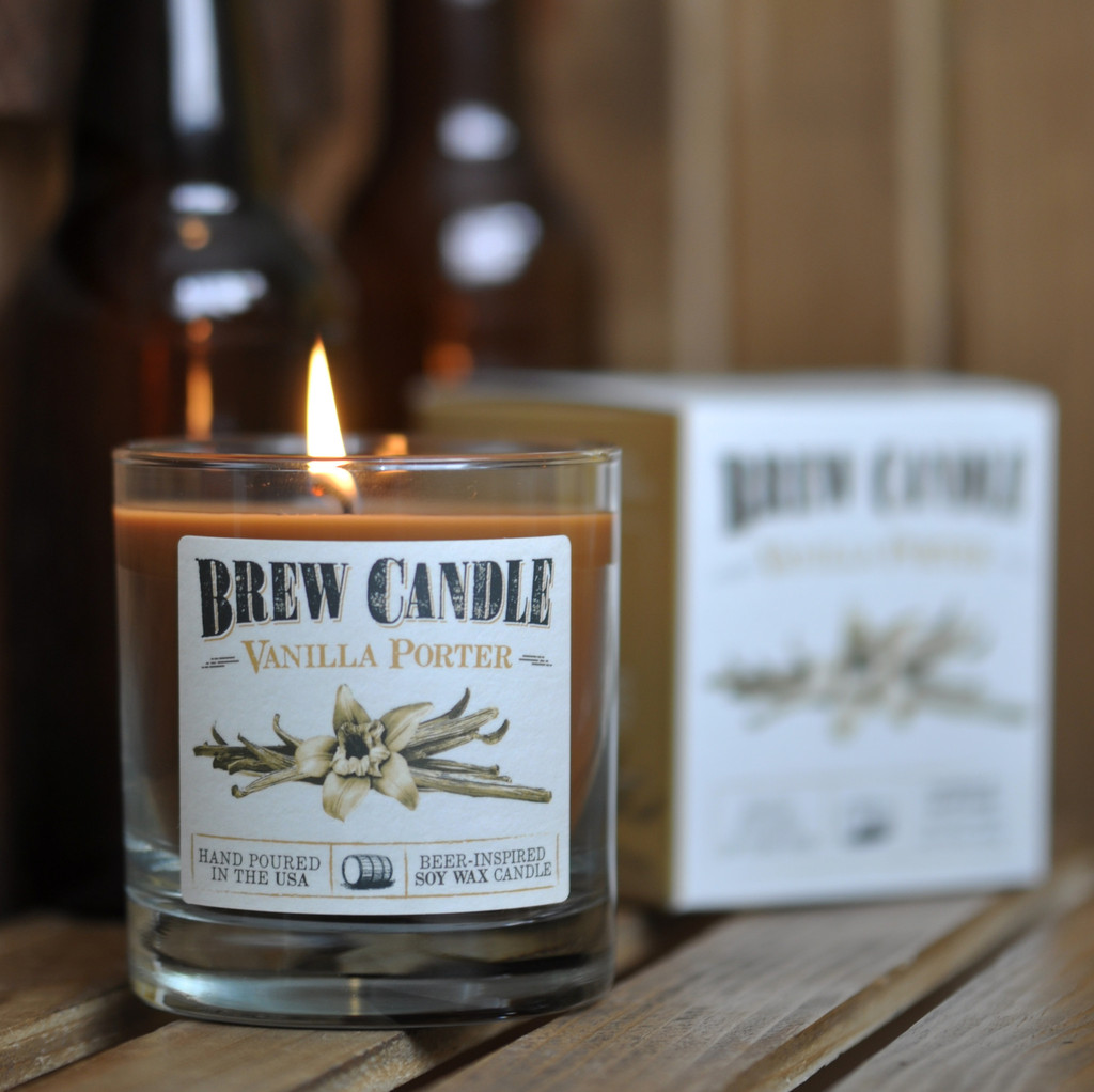 brew_candles_03
