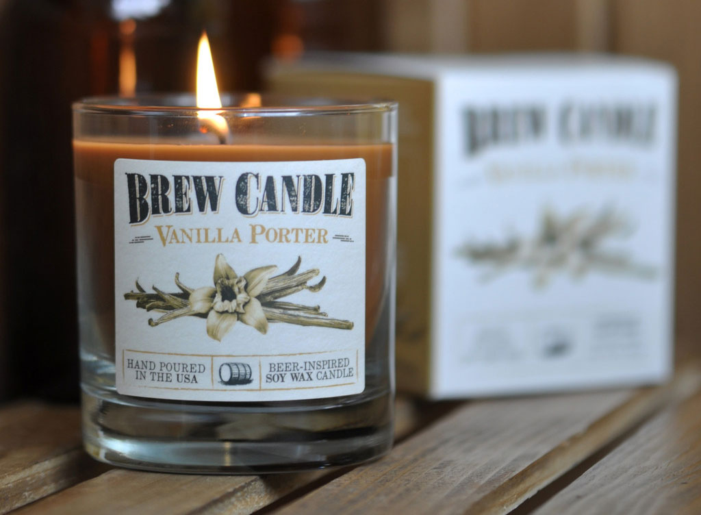 brew_candles_home