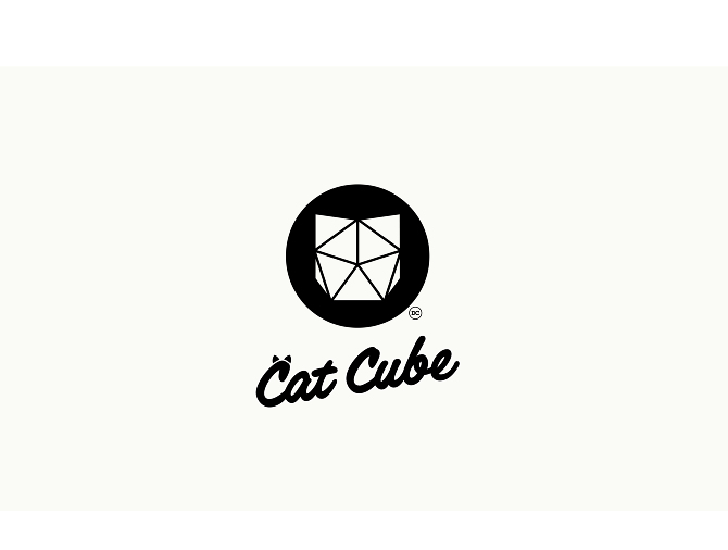 catcube_logo_film