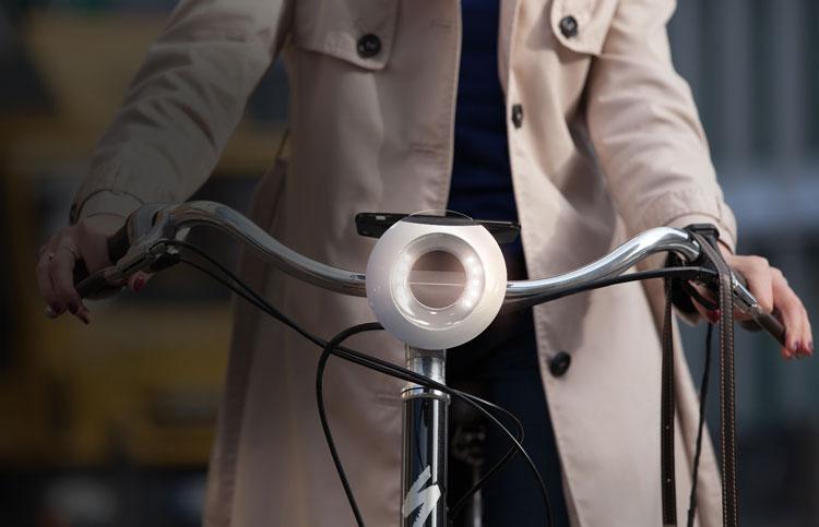 cobi_bike_03