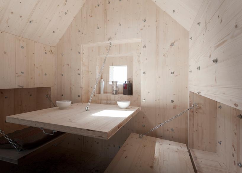 maison_rocher_suisse_03