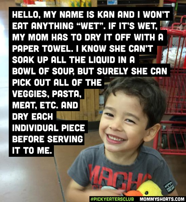 picky-eaters-club-by-mommyshorts.com-1