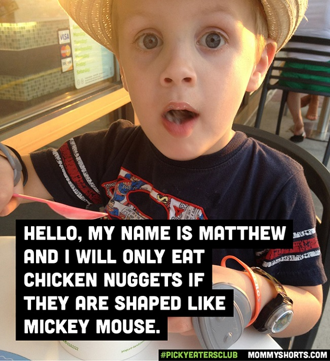 picky-eaters-club-by-mommyshorts.com-3