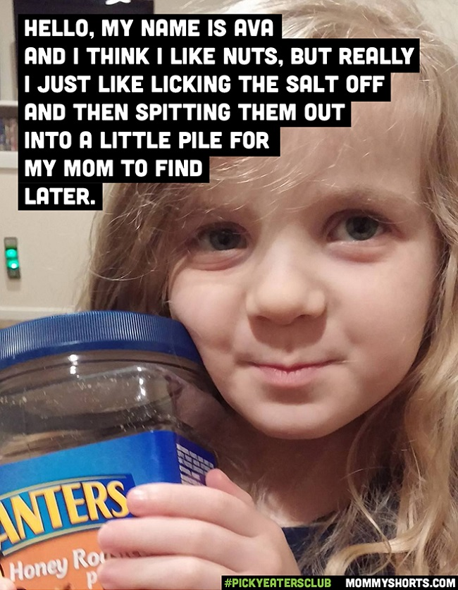 picky-eaters-club-by-mommyshorts.com-9