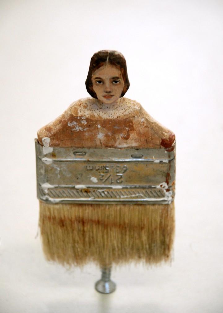 portraits-femmes-pinceaux-rebecca-szeto-1-720x1008