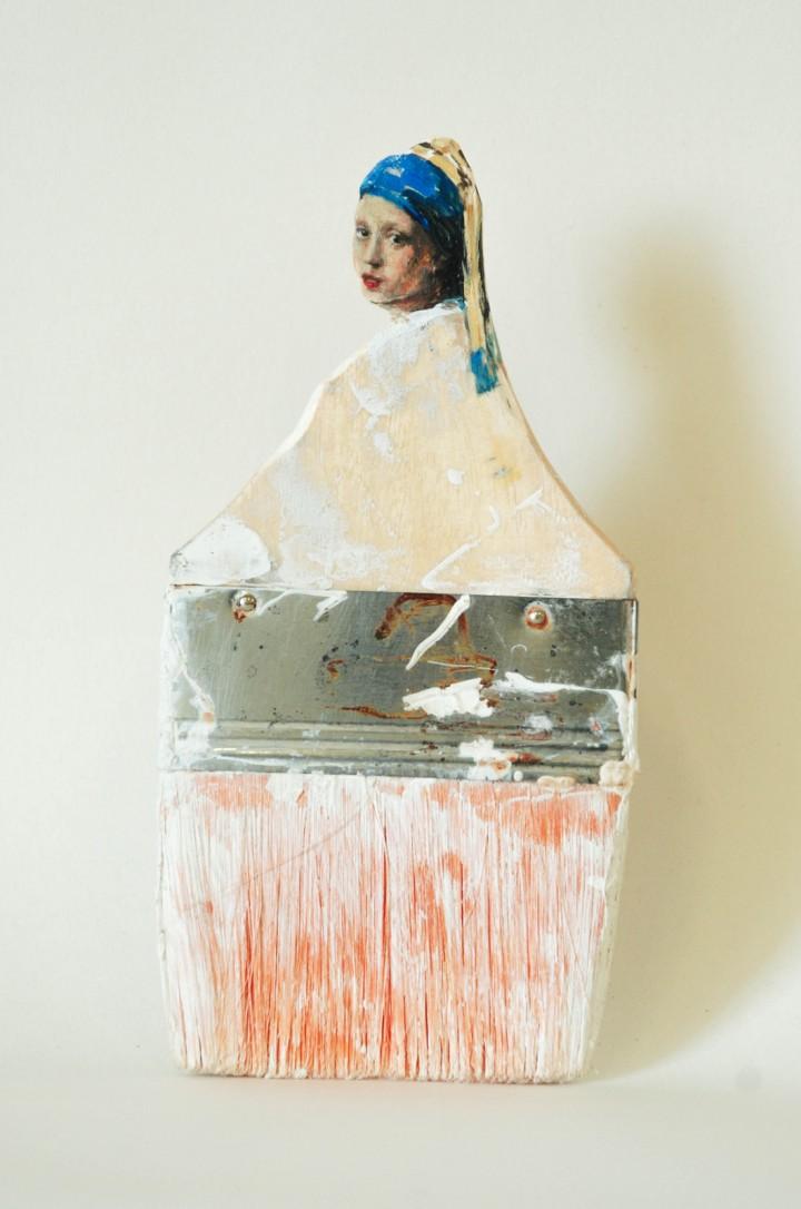 portraits-femmes-pinceaux-rebecca-szeto-2-720x1086