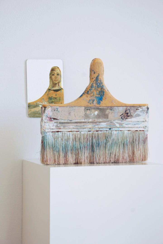 portraits-femmes-pinceaux-rebecca-szeto-3-720x1075