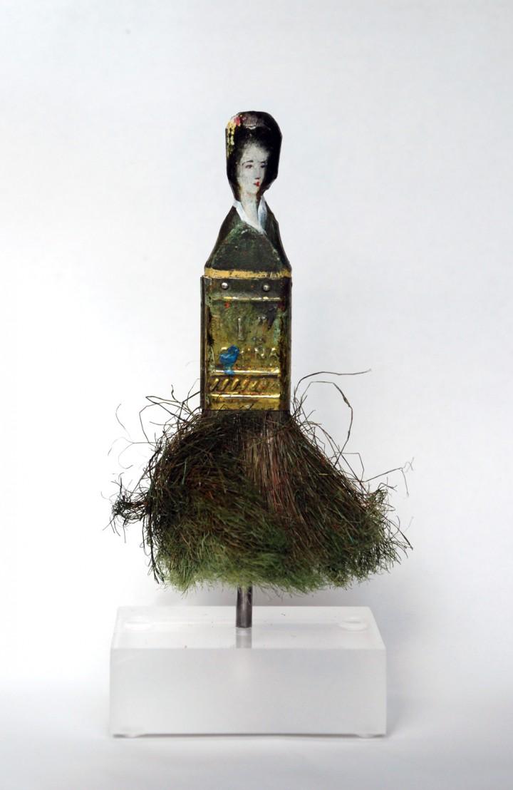 portraits-femmes-pinceaux-rebecca-szeto-4-720x1108