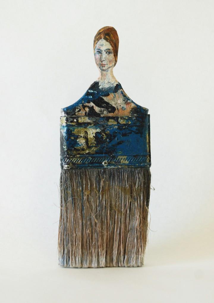 portraits-femmes-pinceaux-rebecca-szeto-6-720x1022