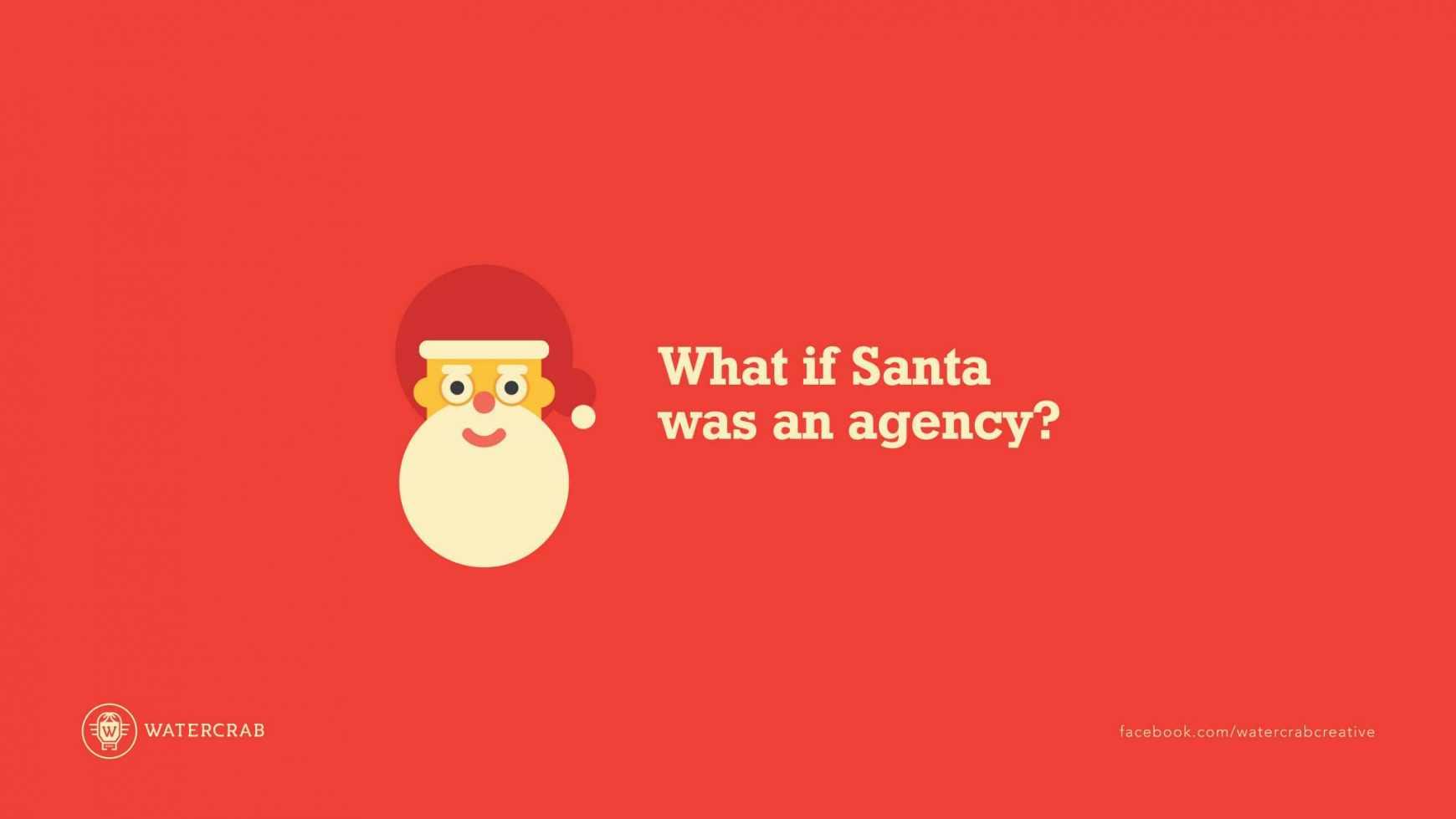 santa-agency-1