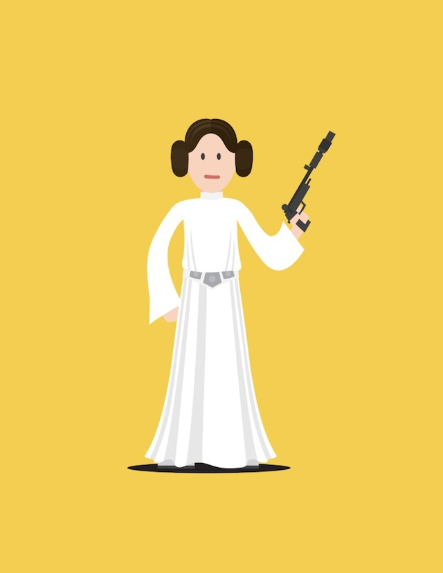 scottpark-princessleia