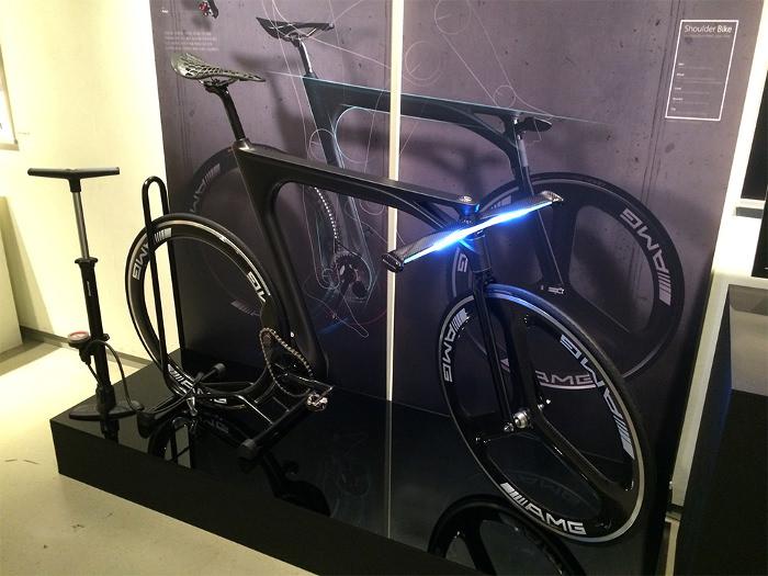 shoulderbike9