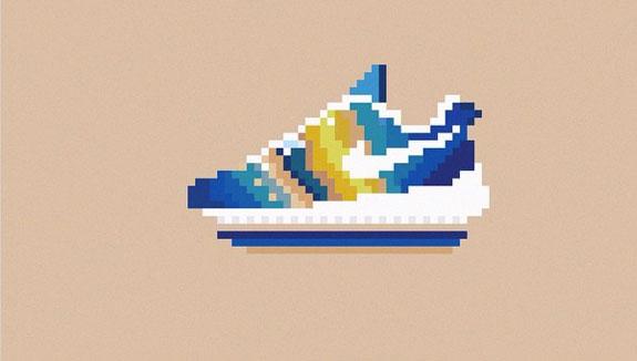 sneakersonfire3