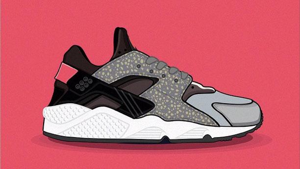 sneakersonfire5