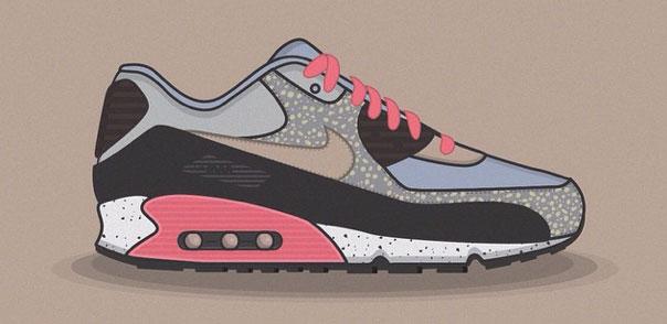 sneakersonfire6