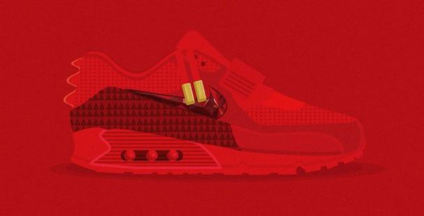 sneakersonfire7