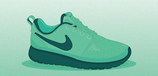 sneakersonfire9