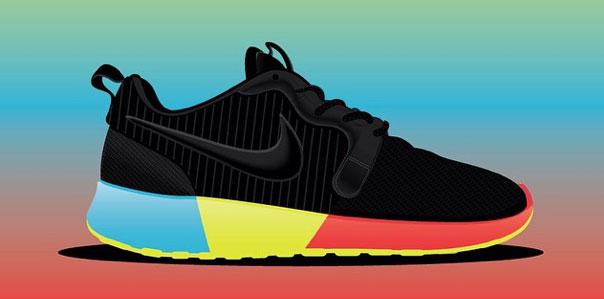 sneakerspie