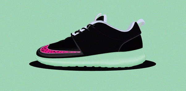sneakerspie4