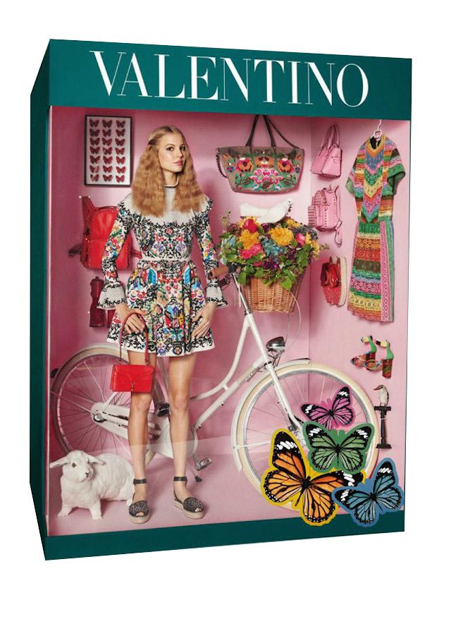 valentinodoll