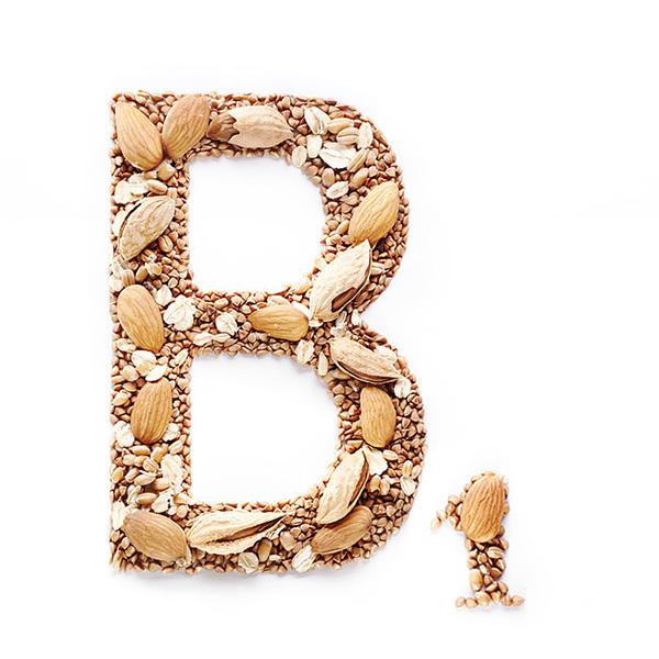 vitaminB1