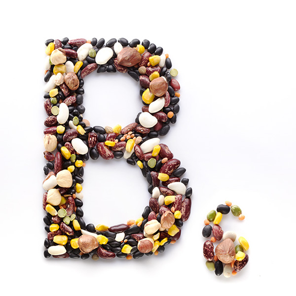 vitaminB6