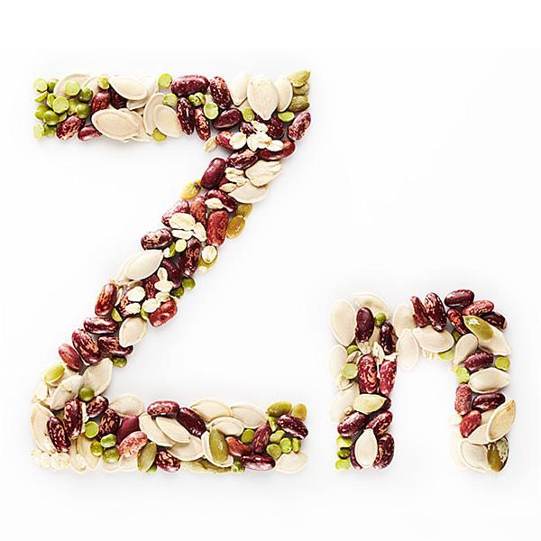 vitaminZN