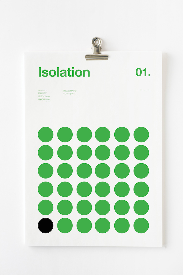 1-isolation-nickbarclay