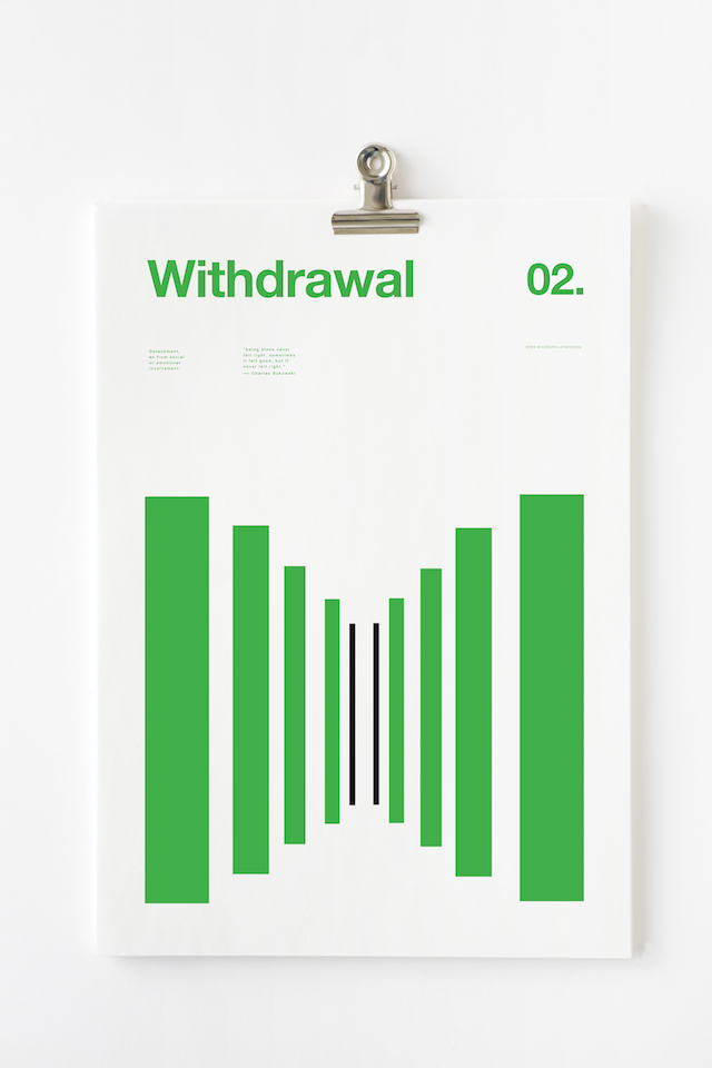 2-Withdrawal-nickbarclay