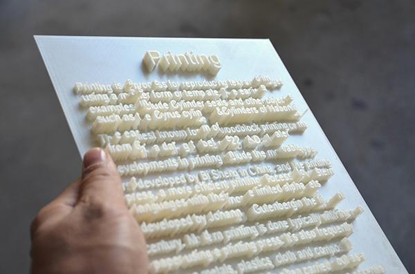 3D-Printed-Fonts_0