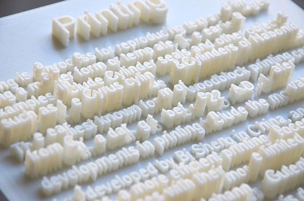 3D-Printed-Fonts_2