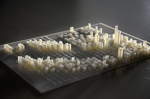 3D-Printed-Fonts_4