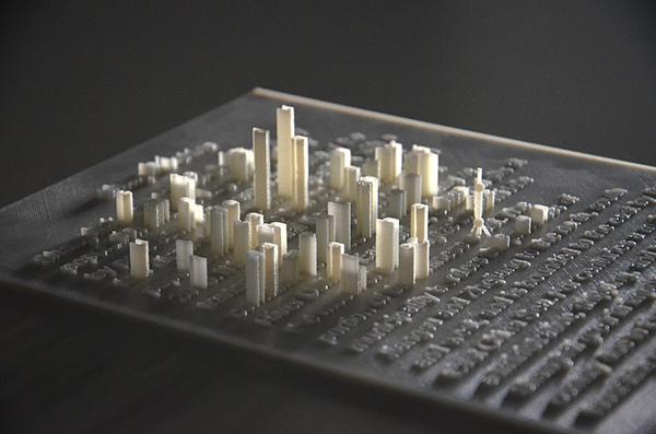 3D-Printed-Fonts_5